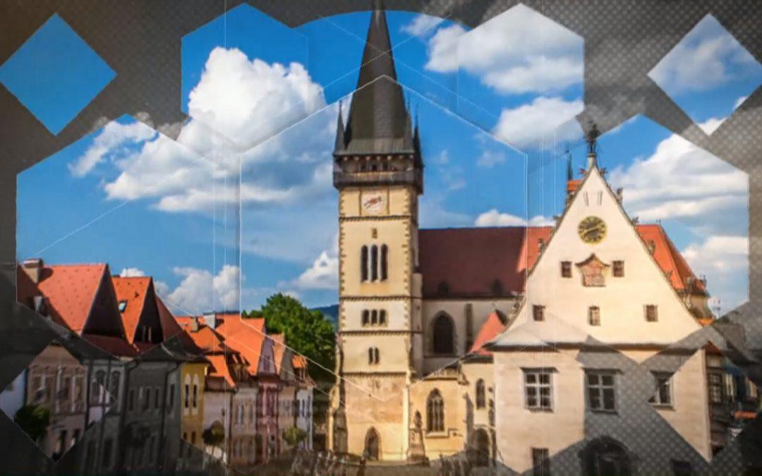A Tátrától a Tiszáig – új határon átnyúló televíziós együttműködés indult a Zemplén Televízióban